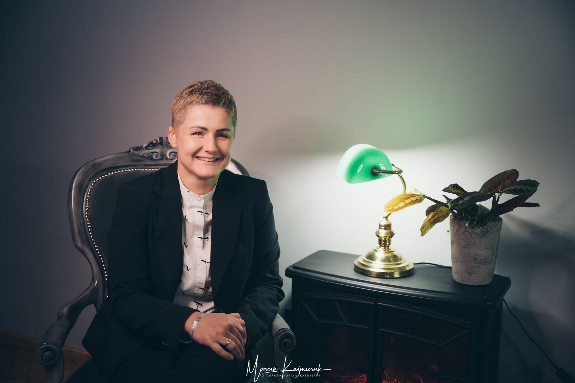 Ewa Jaśkiewicz